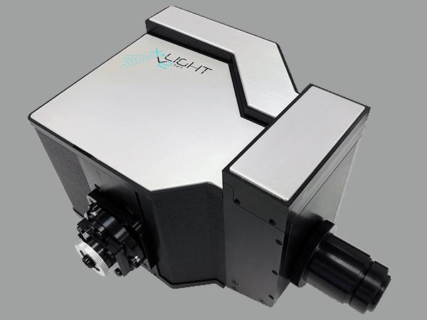X-Light V2 L-FOV