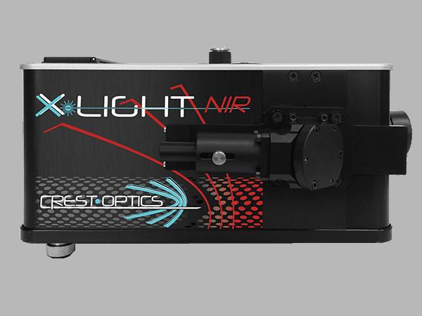 X-Light NIR